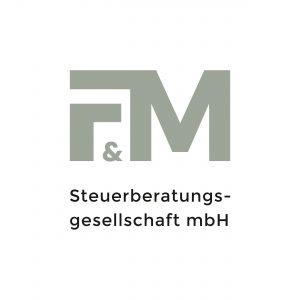 F&M Steuerberatung