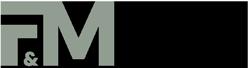 F&M Steuerberatungsgesellschaft mbH Logo